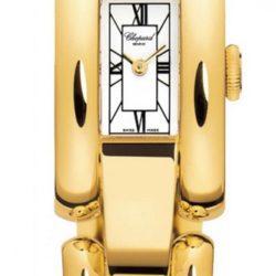 Ремонт часов Chopard 417396-0001 La Strada Small в мастерской на Неглинной