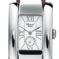 Ремонт часов Chopard 418357-3001 La Strada Small Seconds в мастерской на Неглинной