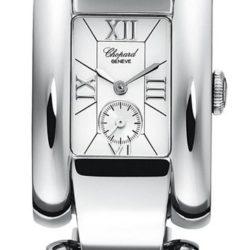 Ремонт часов Chopard 418380/3001 La Strada Small Seconds в мастерской на Неглинной