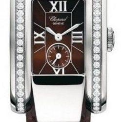 Ремонт часов Chopard 418412/3001 La Strada Small Seconds в мастерской на Неглинной
