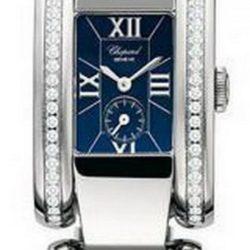 Ремонт часов Chopard 418415-3001 La Strada Small Seconds в мастерской на Неглинной