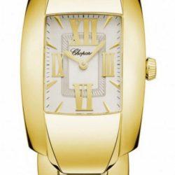 Ремонт часов Chopard 419254/0001 La Strada Cushion в мастерской на Неглинной