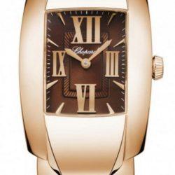 Ремонт часов Chopard 419254/5002 La Strada Cushion в мастерской на Неглинной