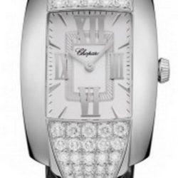 Ремонт часов Chopard 419399-1001 La Strada Cushion в мастерской на Неглинной