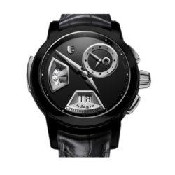 Ремонт часов Christophe Claret MTR.SLB88.112-812 Adagio Automatic в мастерской на Неглинной