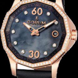 Ремонт часов Corum 082.101.85/0041 PN10 Admirals Cup Seafender Admiral`s Cup Legend 38 в мастерской на Неглинной