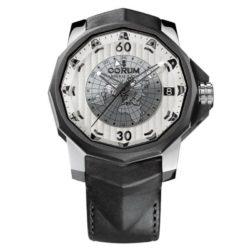 Ремонт часов Corum 171.951.95/0061 AK12 Admirals Cup Challenger 48 Day & Night Limited Edition 150 в мастерской на Неглинной