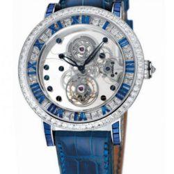 Ремонт часов Corum 372.313.69/0F83 0000 Heritage Classical Billionaire Tourbillon Limited 10 в мастерской на Неглинной