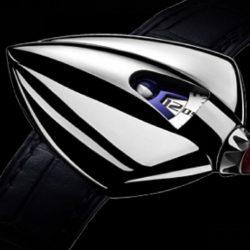Ремонт часов De Bethune 5 Titanium Dream Watches Titanium в мастерской на Неглинной