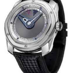 Ремонт часов De Bethune DB22TS1 Sports Watches DB22 в мастерской на Неглинной