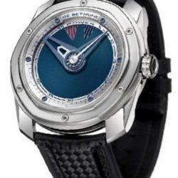 Ремонт часов De Bethune DB22TS3 Sports Watches DB22 в мастерской на Неглинной