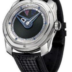 Ремонт часов De Bethune DB22TS5 Sports Watches DB22 в мастерской на Неглинной