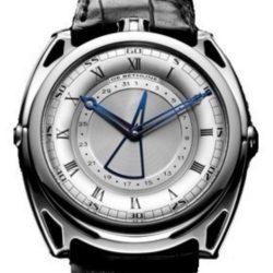 Ремонт часов De Bethune DB27S1 Dress Watches Titan Hawk в мастерской на Неглинной
