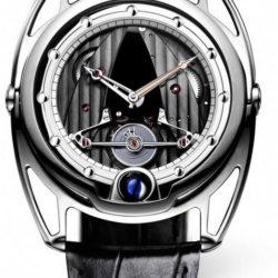 """Ремонт часов De Bethune DB28 Aiguille d'Or Dress Watches DB28 """"Aiguille d'Or"""" в мастерской на Неглинной"""