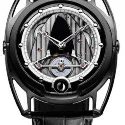 Ремонт часов De Bethune DB28 Black Matte Dress Watches DB28 Black Matte в мастерской на Неглинной
