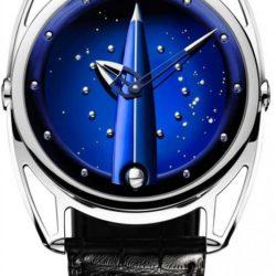 Ремонт часов De Bethune DB28 Skybridge Dress Watches Titanium в мастерской на Неглинной