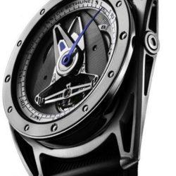 Ремонт часов De Bethune DB28GSV1AN Dress Watches Titanium в мастерской на Неглинной