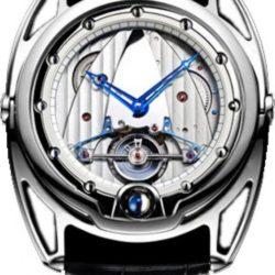 Ремонт часов De Bethune DB28TIS5 Dress Watches DB28 в мастерской на Неглинной
