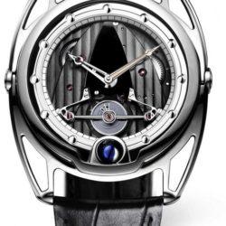Ремонт часов De Bethune DB28TIS8 Dress Watches De Bethune в мастерской на Неглинной