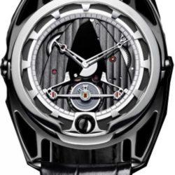 """Ремонт часов De Bethune DB28TIS8 « Special Edition » Dress Watches DB28 """"Special Edition"""" в мастерской на Неглинной"""