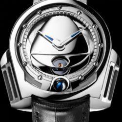 Ремонт часов De Bethune DW1PS6 Dream Watches Dream Watch One в мастерской на Неглинной