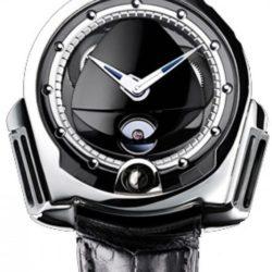 Ремонт часов De Bethune DW1PS8 Dream Watches Dream Watch One в мастерской на Неглинной