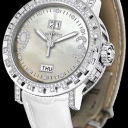 Ремонт часов DeWitt AC.1501.48-102.M690-102L Golden Afternoon Ladies Grande Date в мастерской на Неглинной