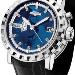 Ремонт часов DeWitt AC.1501.48.M626 Academia Grande Date в мастерской на Неглинной