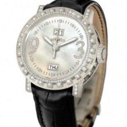 Ремонт часов DeWitt AC.1501.48.M690-102 Academia Grande Date в мастерской на Неглинной