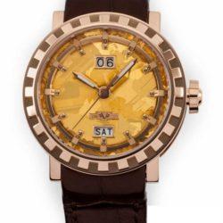 Ремонт часов DeWitt AC.1501.53.M622 Academia Grande Date в мастерской на Неглинной