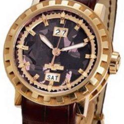 Ремонт часов DeWitt AC.1501.53.M625 Academia Grande Date в мастерской на Неглинной