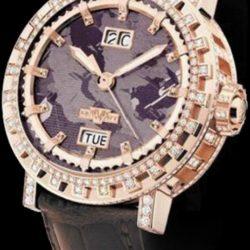 Ремонт часов DeWitt AC.1501.53/102.M625 Academia Grande Date в мастерской на Неглинной
