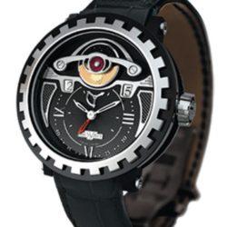 Ремонт часов DeWitt AC.2041.37.M050 Academia Blackstream Triple Complication GMT в мастерской на Неглинной