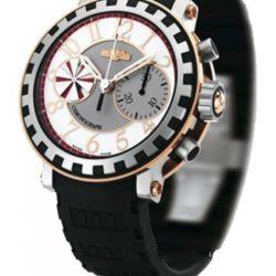 Ремонт часов DeWitt AC.6005.28A.M520 Academia Chronographe Sequentiel в мастерской на Неглинной
