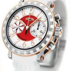 Ремонт часов DeWitt AC.6005.28B.M500 Academia Chronographe Sequentiel в мастерской на Неглинной
