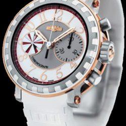 Ремонт часов DeWitt AC.6005.28B.M520 Academia Chronographe Sequentiel в мастерской на Неглинной