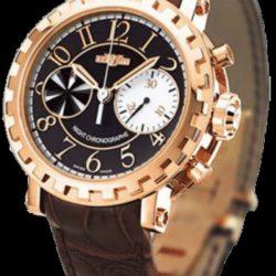 Ремонт часов DeWitt AC.6005.53.M255 Academia Night Chronographe Sequential в мастерской на Неглинной
