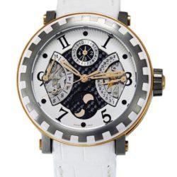 Ремонт часов DeWitt AC.7004.28B.M722 Academia Quantieme Perpetuel в мастерской на Неглинной