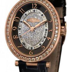 Ремонт часов DeWitt AL.003 Alma Automatic в мастерской на Неглинной