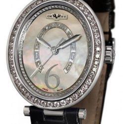 Ремонт часов DeWitt AL.004 Alma Automatic в мастерской на Неглинной