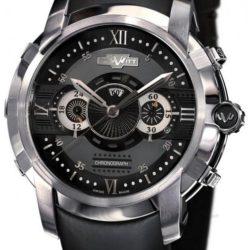 Ремонт часов DeWitt FTV.CHR.001 Glorious Knight Chronograph в мастерской на Неглинной