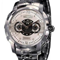 Ремонт часов DeWitt FTV.CHR.002 Glorious Knight Chronograph в мастерской на Неглинной