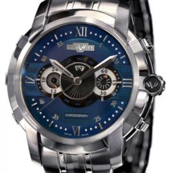 Ремонт часов DeWitt FTV.CHR.003 Glorious Knight Chronograph в мастерской на Неглинной