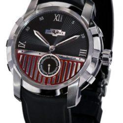 Ремонт часов DeWitt FTV.PTS.001 Glorious Knight Furtive Chronograph в мастерской на Неглинной