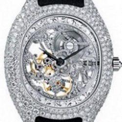 Ремонт часов DeWitt PE.0301.48/102.M975 Pieces d'Exception Dame De Pressy в мастерской на Неглинной