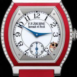 Ремонт часов F.P.Journe Elegante-3 Jewellery 35 mm в мастерской на Неглинной