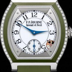 Ремонт часов F.P.Journe Elegante-4 Jewellery 35 mm в мастерской на Неглинной