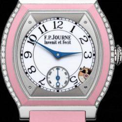 Ремонт часов F.P.Journe Elegante-5 Jewellery 35 mm в мастерской на Неглинной