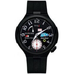 Ремонт часов F.P.Journe Octa Sport Indy 500 Limited series Octa Sport в мастерской на Неглинной