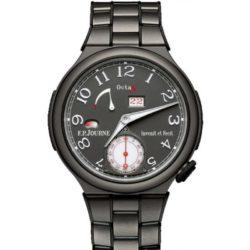 Ремонт часов F.P.Journe Octa Sport Titanium Bracelet Linesport Octa Sport Titane в мастерской на Неглинной